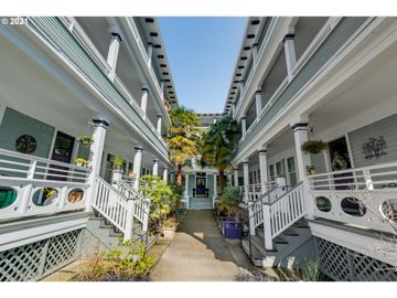 2127 NW IRVING #307, Portland, OR, 97210,