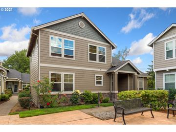 9346 SW CORAL, Tigard, OR, 97223,