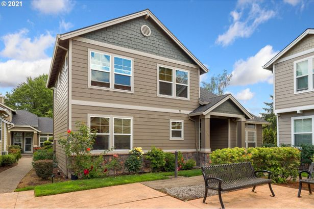 9346 SW CORAL