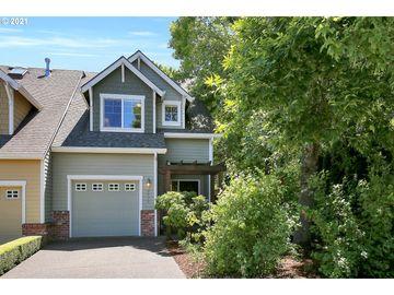 2930 SW TEXAS, Portland, OR, 97219,