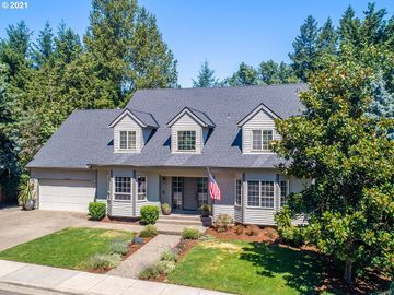 15602 SW 149TH, Tigard, OR, 97224,