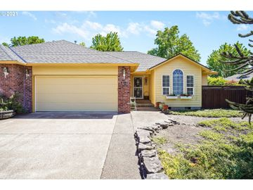 2148 NW WILLAMETTE, Mcminnville, OR, 97128,