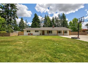 7051 S SEVEN OAKS, Canby, OR, 97013,