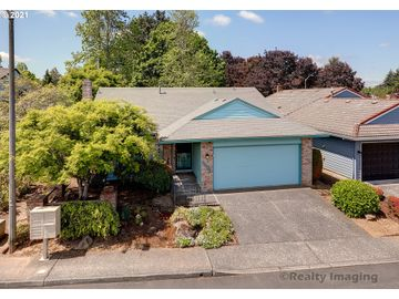 2259 NE 152ND, Portland, OR, 97230,