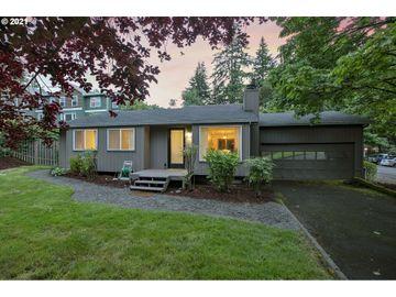 2924 SW MULTNOMAH, Portland, OR, 97219,