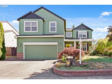 1219 SE 14TH, Canby, OR, 97013,