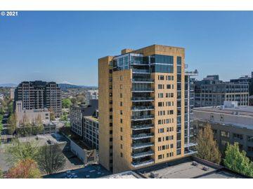 311 NW 12TH #705, Portland, OR, 97209,