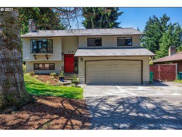 329 NE 134TH, Portland, OR, 97230,