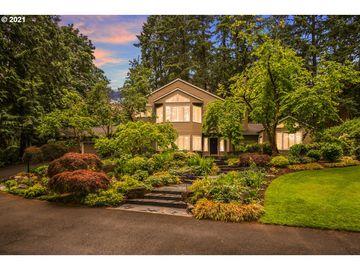 275 SW BIRDSHILL, Portland, OR, 97219,