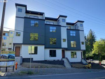 5919 SW 30th, Portland, OR, 97239,