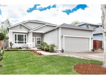 17414 SW COBBLE, Sherwood, OR, 97140,