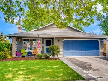 915 SE 33RD, Troutdale, OR, 97060,