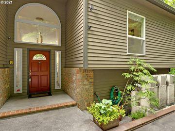 606 SW ARBORETUM, Portland, OR, 97221,