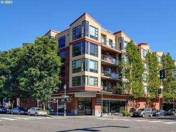 1620 NE BROADWAY #530, Portland, OR, 97232,