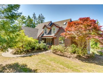 23220 NE COVE ORCHARD, Yamhill, OR, 97148,