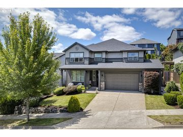 15271 SW SUMMERVIEW, Tigard, OR, 97224,