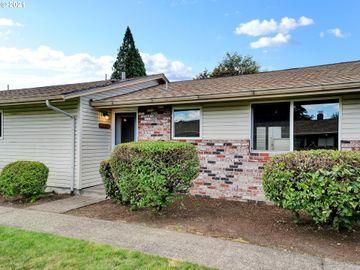 14978 SE CARUTHERS, Portland, OR, 97233,