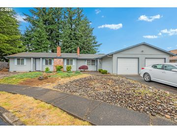 1003 SW 27TH, Troutdale, OR, 97060,