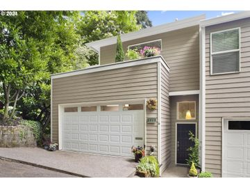 1325 SW COLLEGE, Portland, OR, 97201,