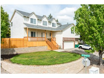 1507 SW SPENCE, Troutdale, OR, 97060,
