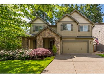 17384 SW TIMBER CROSSING, Sherwood, OR, 97140,