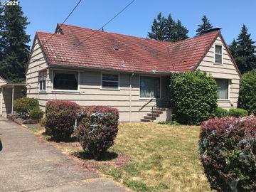 15141 E Burnside, Portland, OR, 97233,