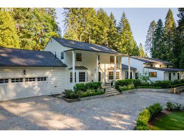 13485 SW GLEN, Portland, OR, 97219,