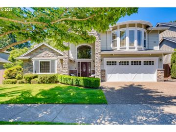 2195 RIVER HEIGHTS, West Linn, OR, 97068,