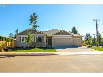 12494 Crisp, Oregon City, OR, 97045,