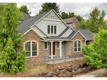 3171 SE HALL, Troutdale, OR, 97060,