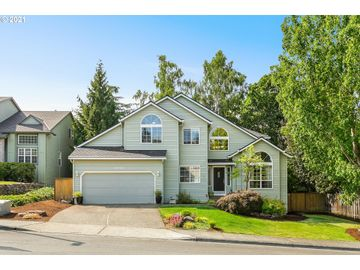 14694 SW GRANDVIEW, Tigard, OR, 97224,
