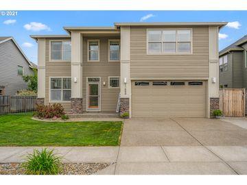 12689 TIDEWATER, Oregon City, OR, 97045,