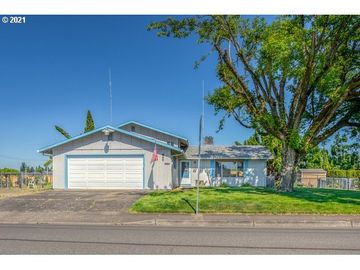 966 N BIRCH, Canby, OR, 97013,