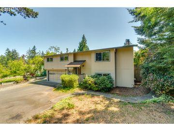 781 LINN, Oregon City, OR, 97045,