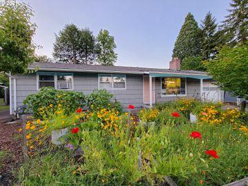 14205 SE SALMON, Portland, OR, 97233,