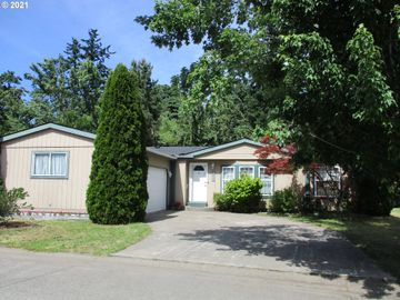 1655 S ELM #332, Canby, OR, 97013,