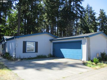 1655 S ELM #545, Canby, OR, 97013,