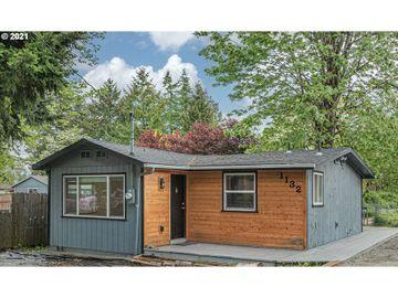 1132 NE 155TH, Portland, OR, 97230,