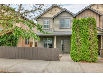 18450 SHADOW RIDGE, Oregon City, OR, 97045,