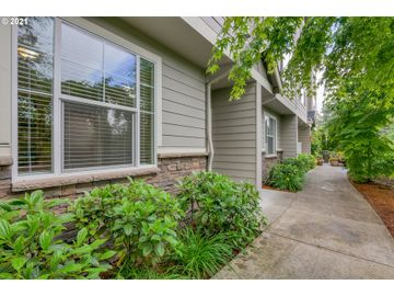 9185 SW MONTAGE, Tigard, OR, 97223,