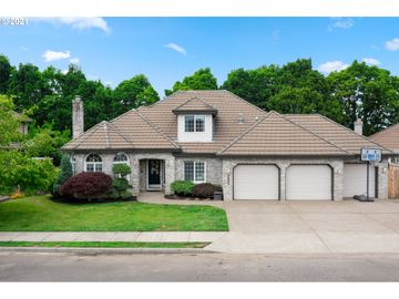 1880 NE 21ST, Canby, OR, 97013,