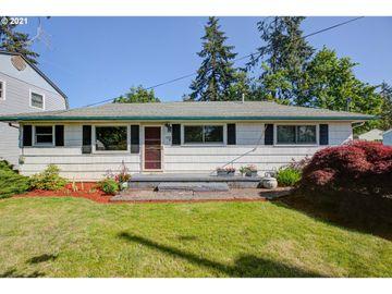 424 PARK, Oregon City, OR, 97045,