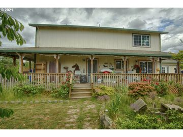 21021 NE Cove Orchard, Yamhill, OR, 97148,