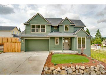 14240 HILLOCK, Oregon City, OR, 97045,