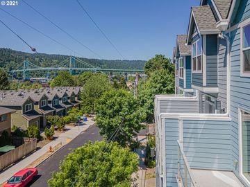 8229 N EDISON, Portland, OR, 97203,
