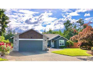 20007 TORREY PINES, Oregon City, OR, 97045,