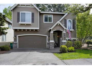 2006 SW ELISE, Troutdale, OR, 97060,