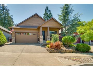 14732 SASSAFRAS, Oregon City, OR, 97045,