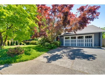2875 N MAPLE, Canby, OR, 97013,