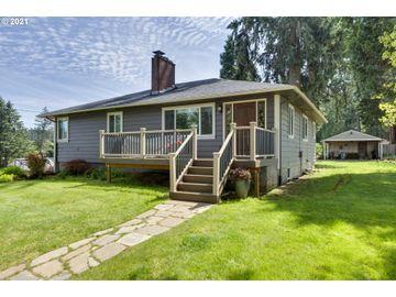 14006 S SPANGLER, Oregon City, OR, 97045,